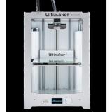 Принтер 3D Ultimaker 2 Extended Plus