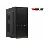 "Сист. блок ""Оптима"" G5400/8Gb/SSD240Gb/1Tb"