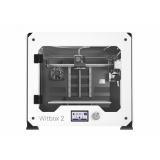 Принтер 3D BQ Witbox 2