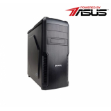 """Сист. блок """"Максима Game"""" i5-8600/8Gb/SSD240Gb/1Tb/GTX1060"""