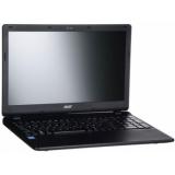"""Ноутбук Acer Extensa 2519-P0BD Pen-N3710/4G/500/15.6""""/W10/Black (NX.EFAER.033)"""