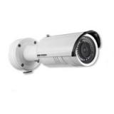 Камера-IP Hikvision DS-2CD2642FWD-IZS цветная