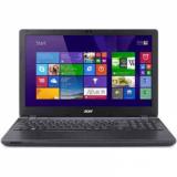 "Ноутбук Acer Extensa 2519-C33F Cel-N3060/4G/500/15.6""/W10/Black (NX.EFAER.058)"