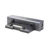 Адаптер для ноутбука HP PR 150w DockingStation 1.0 (KQ751AA)