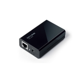 Адаптер PoE TP-Link TL-PoE150S