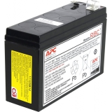 Аккумулятор APC RBC106 Replacement Battery Cartridge