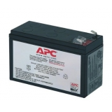 Аккумулятор APC RBC17 Battery cartridge for BK650EI