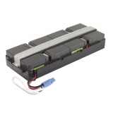 Аккумулятор APC RBC31 Battery cartridge for SURT1000XLI, SURT2000XLI