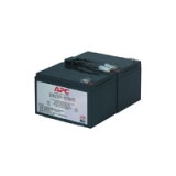 Аккумулятор APC RBC6 Battery cartridge for BP1000I