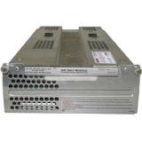 Аккумулятор APC SYBT2 для Symmetra RM 2-6kVA