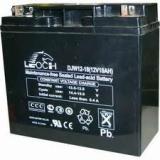 Аккумулятор для ИБП, 12V, 18Ah (DJW 12-18)