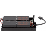 Аккумулятор для ИБП Ippon для Smart Winner 2000/3000 New