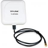 Антенна TP-Link TL-ANT2409A 2.4ГГц, 9dBi, внутренняя/внешняя, направленная, длина кабеля 100 см