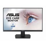 "Монитор-ЖК 23.8"" Asus VA24EHE IPS 1920x1080 VGA DVI HDMI Black (до 8.07)"