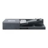 Автоподатчик оригиналов реверсивный Kyocera DP-480 для TASKalfa 1800/2200/1801/2201 50л. (1203P76NL0)