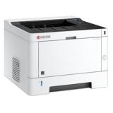 Принтер лазерный монохромный Kyocera ECOSYS P2040dn (A4, Duplex, LAN) (1102RX3NL0)