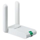Сетевая карта USB TP-Link TL-WN822N 802.11n/b/g 300Mbps, две внешние антенны