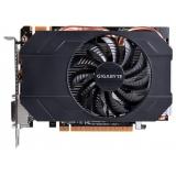Видеоадаптер PCI-E Gigabyte GeForce GTX960 2048Mb GV-N960IXOC-2GD (RTL) GDDR5 256bit DVI-I/DVI-D/HDMI/DP