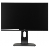 "Монитор-ЖК 23"" Iiyama ProLite XUB2390HS-B1 LED AH-IPS 1080*1920 5ms VGA DVI HDMI M/M HAS Pivot Black"