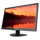 """Монитор-ЖК 23"""" Lenovo E2323 LED TN 1920*1080 5ms DVI VGA Black"""