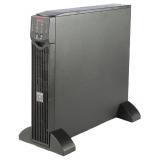 ИБП Ippon Innova RT 3000 2700Вт 3000ВА черный (9103-83676-00P)