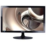 """Монитор-ЖК 24"""" Samsung S24D300HS LED TN 1920*1080 2мс HDMI VGA Black-Red"""