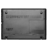 """ноутбук lenovo g5080 i3-4030u/8g/1tb/15.6""""/r5 m330 2g/dvd-rw/2200mah/dos/black (80l000gwrk)"""