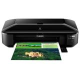 Принтер струйный цветной Canon PIXMA iX6840 (A3+, LAN, Wi-Fi) (8747B007)