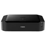 Принтер струйный цветной Canon PIXMA iP8740 (A3+, Wi-Fi) (8746B007)