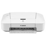 Принтер Canon iP2840 (8745B007)