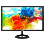 "Монитор-ЖК 22"" ViewSonic VA2261 LED Wide 1920*1080 TN 5ms DVI VGA Black"
