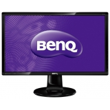 "Монитор-ЖК 27"" Benq GL2760H LED Wide 1920*1080 TN 2ms HDMI DVI VGA Black"