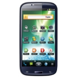 "Смартфон QUMO QUEST 530 5.3""/ 960x540/ 1.2GHz/ 1Gb/ 4GB/ 5Mpx/ 3G/ BT/ WiFi/ GPS/ 3000mAh/ Android 4.1 белый"