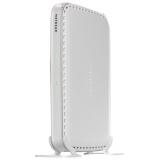 Точка доступа Netgear WNAP210 802.11n/b/g 300Mbps, 1x10/100/1000/PoE LAN, точка доступа/мост/повторитель/клиент
