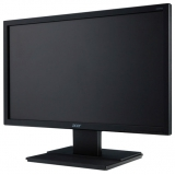 "Монитор-ЖК 22"" Acer V226HQLABD LED Wide 1920*1080 VA 8ms DVI VGA Black"