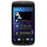 "Смартфон Ritmix RMP-470 4.7""/1280x720/IPS/Mediatek MTK6577, Cortex-A9 (1GHz x2)/512Mb/4Gb/2xSIM/WiFi/3G/BT4.0/GPS/FM/5Mpix+0.3Mpix/1700mAh/Android4.0 черный"