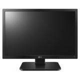 "Монитор-ЖК 22"" LG 22MB67PY-B LED TN 1680*1050 DVI VGA DP USB-hub M/M HAS Pivot Black"