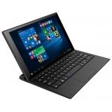 "Планшет Irbis TW42 10.1""/1280x800/IPS/Intel Z3735F (1.33GHz x4)/2Gb/32Gb/2Mpix+2Mpix/20Wh/W10, клавиатура в комплекте"