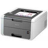 Принтер Светодиодный Brother HL3140CW (HL3140CWR1)(HL3140CWR1)
