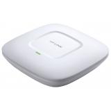 Точка доступа TP-Link EAP110 802.11n 300Mbps, 1x10/100/PoE LAN