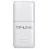 Сетевая карта USB TP-Link TL-WN723N 802.11n/b/g 150Mbps, компактная