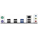 материнская плата gigabyte ga-970a-ds3p (rtl) s-am3+ 970/sb950 4xddr3 pci-e x16/pci-e x16 (x4 mode)/3xpci-e x1/2xpci 6xsata iii/raid 0,1,5,10,jbod 2чps/2/6xusb 2.0/2xusb 3.0/glan/3 audio jacks atx
