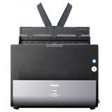 Сканер Canon DR-C225 (9706B003)