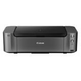 Принтер струйный цветной Canon PIXMA PRO-10S (A3+, LAN, Wi-Fi) (9983B009)