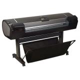 "Плоттер HP Designjet Z5200 44"" Photo Printer (CQ113A)"