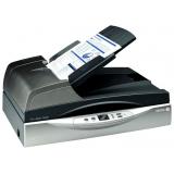 Сканер Xerox Documate 3640 A4 планшетный с ADF 600x600 dpi USB 2.0 (003R92152)