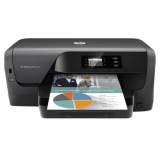 принтер струйный hp officejet pro 8210 (d9l63a) a4 duplex wifi usb rj-45 черный(d9l63a)