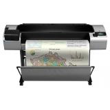 """Плоттер HP Designjet T1300PS 44"""" ePrinter (CR652A)"""