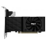 Видеоадаптер PCI-E Palit GeForce GT730 2048Mb GeForce GT730 (OEM) GDDR3 128bit D-sub/DVI-I/HDMI