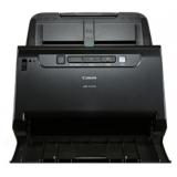 Сканер Canon image Formula DR-C240 (0651C003)